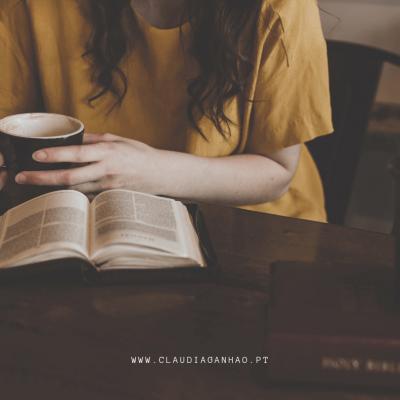 compreender os benefícios da leitura