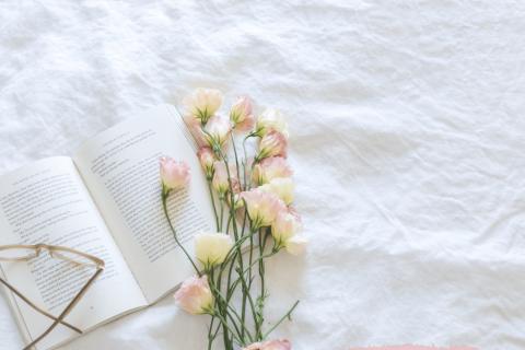 como-ler-um-livro-por-semana