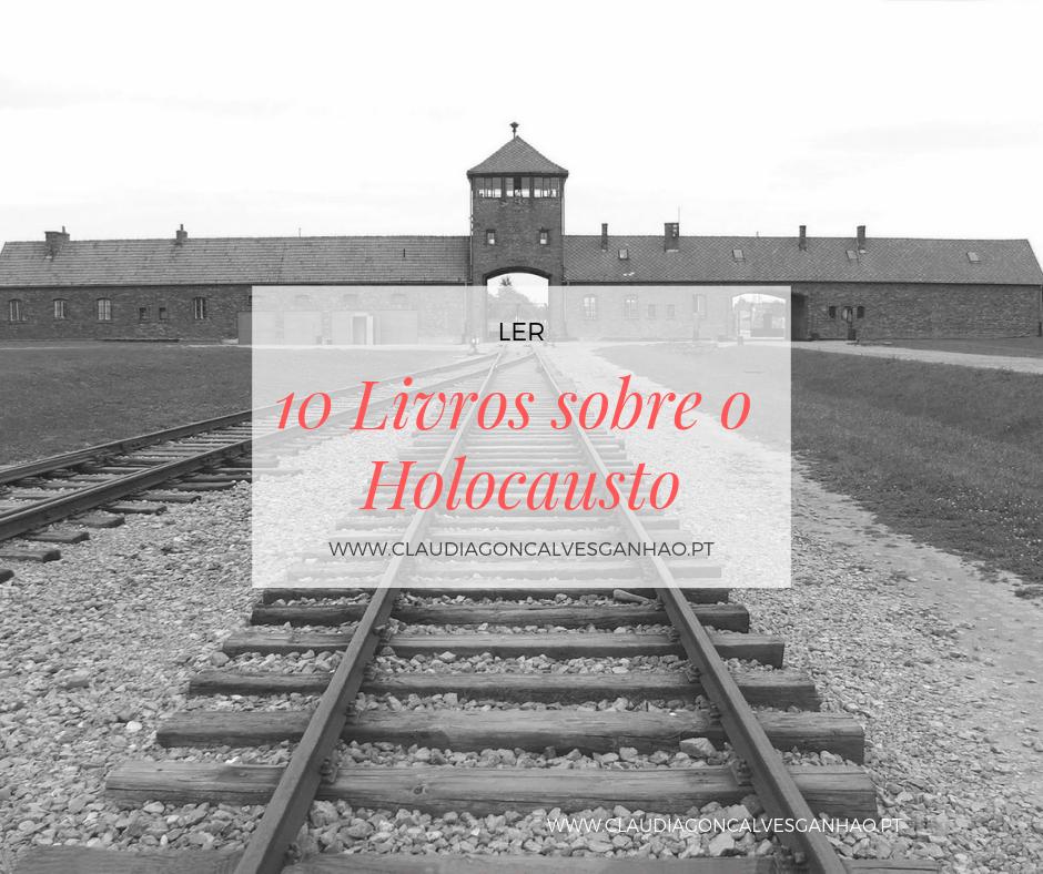 A Indústria do Holocausto - resistir