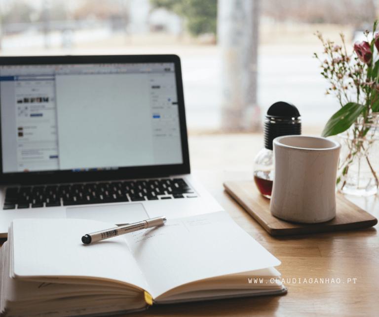 Simplificar os projectos digitais