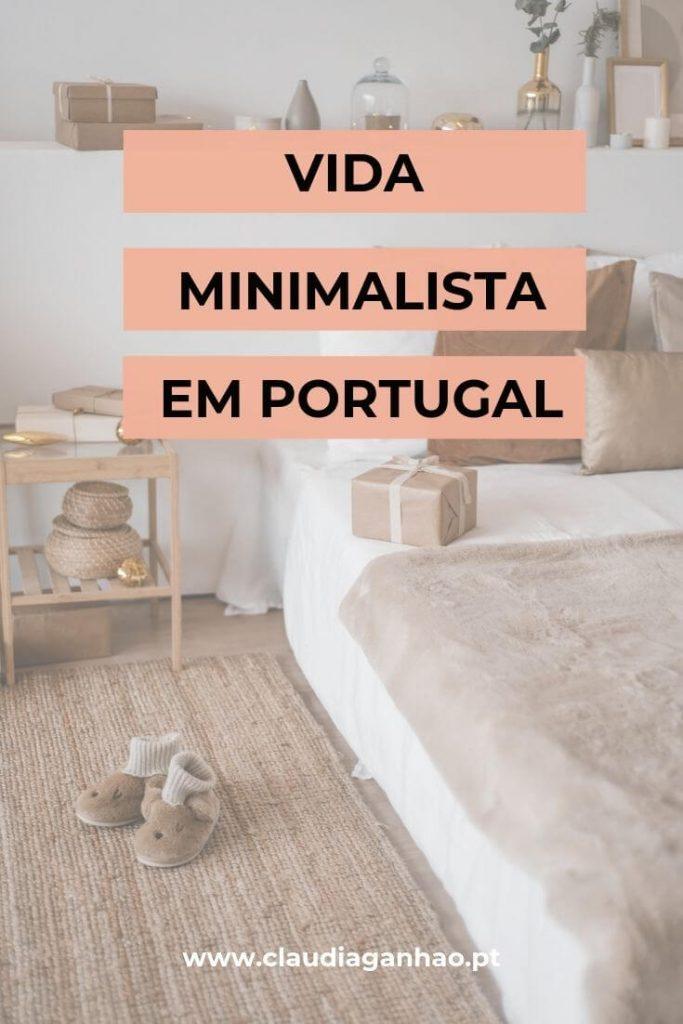 vida-minimalista