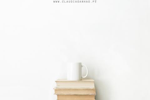 10 coisas para aprender com o minimalismo