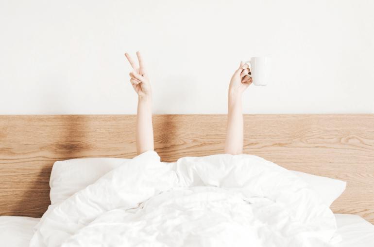 hábitos a eliminar para uma vida feliz