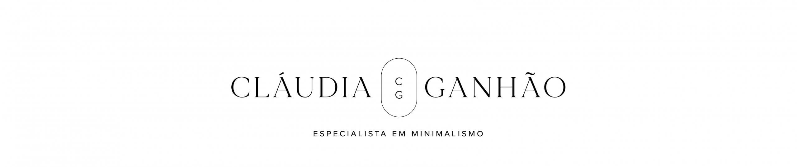 Cláudia Ganhão
