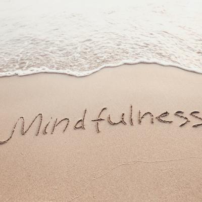 mindfulness no dia-a-dia