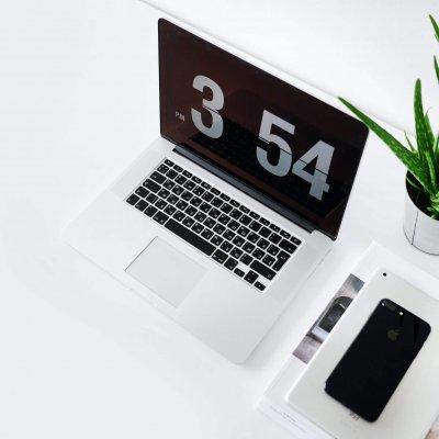 empreendedorismo minimalista