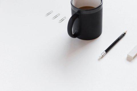 7 hábitos minimalistas