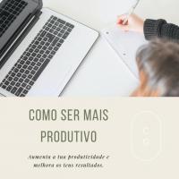 Como-ser-mais-produtivo-768x768